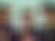 Mercedes: Renault behind Red Bull/Lotus surge