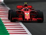 Raikkonen 'struggled to make tyres work'