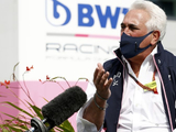 Why Racing Point is threatening to turn F1's 'big three' into 'top four'