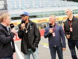 ESPN to use Sky Sports F1 TV coverage in US