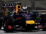 Red Bull referred to stewards over front wing