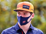 Senna/Max comparisons 'should be taken seriously'