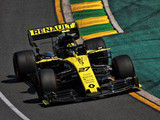 Australian GP: Qualifying team notes - Renault