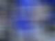 Sauber's new car passes crash tests