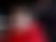 Leclerc plans to give Ferrari a 'problem'