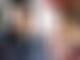 Haas sensing weakness in 'frail' Renault