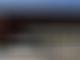 Hamilton preferred grid over pit lane start