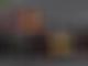 Verstappen focused on mileage, not times