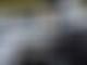Hamilton wins in China