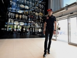 Verstappen excited by Renault B-spec