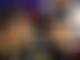 Vettel starts with clean slate - Ricciardo