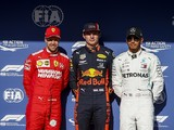 Red Bull-Honda straightline speed in Brazil surprises F1 rivals