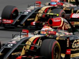 Lopez: E22 design gamble backfired