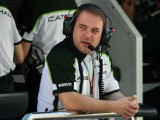 Caterham 'surprised' by Kamui's comments