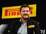 Former Pirelli F1 boss hits out at sport's leadership