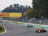 Max Verstappen wants to dominate F1 grands prix not battle for wins