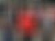 Australian GP organisers hoping for 2020 reschedule