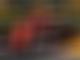 Pirelli: Vettel didn't benefit from testing