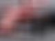 Vettel: Hindsight is great