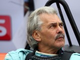 Designer Gordon Murray awarded a CBE in New Year Honours