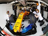 Formula 1: Alonso predicts top-six finish for McLaren in Australia