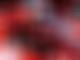 Leclerc, Celis Jr complete Pirelli tyre test