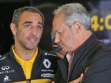 Renault's Russian GP preview