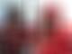 Alonso hits out at Mattiacci remarks
