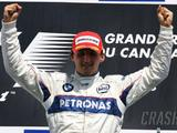 Remembering Kubica's F1 win 10 years on in Canada