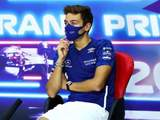 Bahrain GP: George Russell says he can win races in the right car