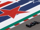 Hamilton unhappy with changes as Mercedes 'lose ground'