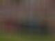 Sebastian Vettel doesn't blame Valtteri Bottas for Hungary collision