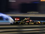 Maldonado: Renault lessons learned