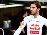 Vergne cannot understand Red Bull logic