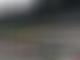 Pirelli announces Italian GP compounds
