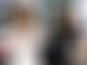 Abu Dhabi GP: Practice notes - Haas