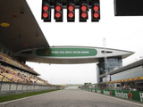 F1 still hopeful of Chinese GP; minor hurdles holding up Portugal