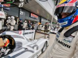 Webber 'pretty bruised' and concussed
