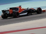 Formula 1 Strategy Group set to discuss rules breaks for Honda
