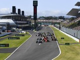 FIA defends F1's jump-start secret tolerances after Japanese GP