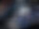 Bottas explains gap to Hamilton in F1 Styrian GP qualifying