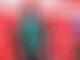 Conclusions from the Emilia Romagna Grand Prix