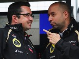 Lotus owner reveals £114m debt