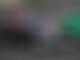 Haas, Renault, Williams debut 2020 Formula 1 cars on-track