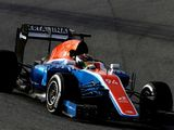 Manor goes into administration