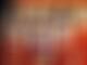 Korean GP offers bargain tickets to boost attendance