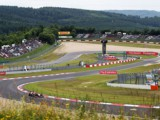 Nurburgring sold for over 100m Euro