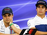 Massa upset ex-Williams team-mate Stroll felt lack of F1 guidance