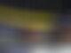 'McLaren had victory chance'