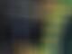 Valtteri Bottas explains Australian GP qualifying crash